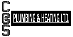 CBS Plumbing and Heating
